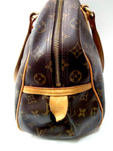 Load image into Gallery viewer, Preloved Louis Vuitton Montorgueil GM