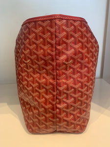 GOYARD-ST-LOUIS-PM-SPECIAL-COLOR-RED