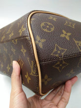 Load image into Gallery viewer, Preloved Louis Vuitton Ellipse GM