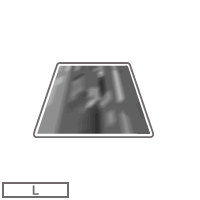 eXp 6000 Professional Operating mode Live Scan