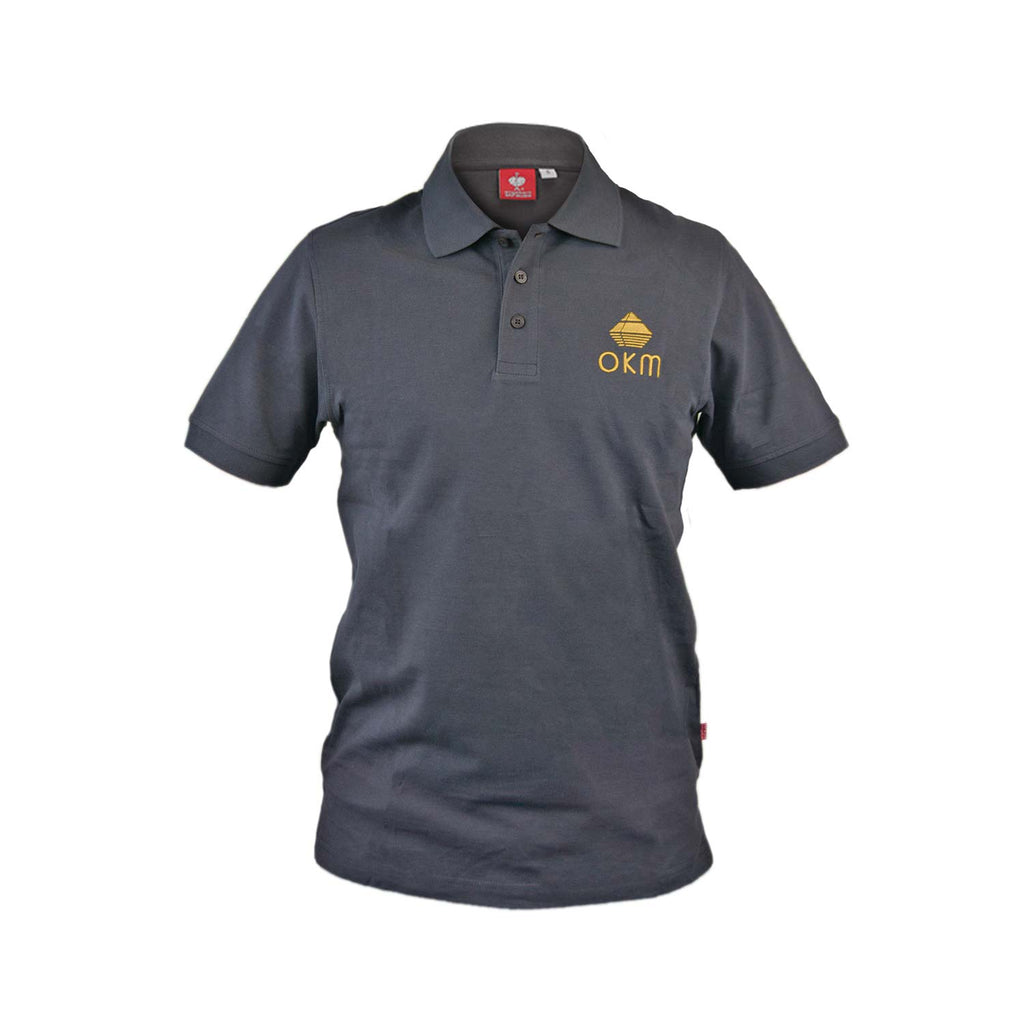 OKM Polo Shirt