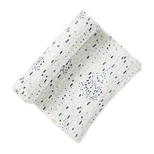 Novelty Swaddle Kaleidoscope Twilight