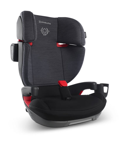 2020 ALTA Booster Seat