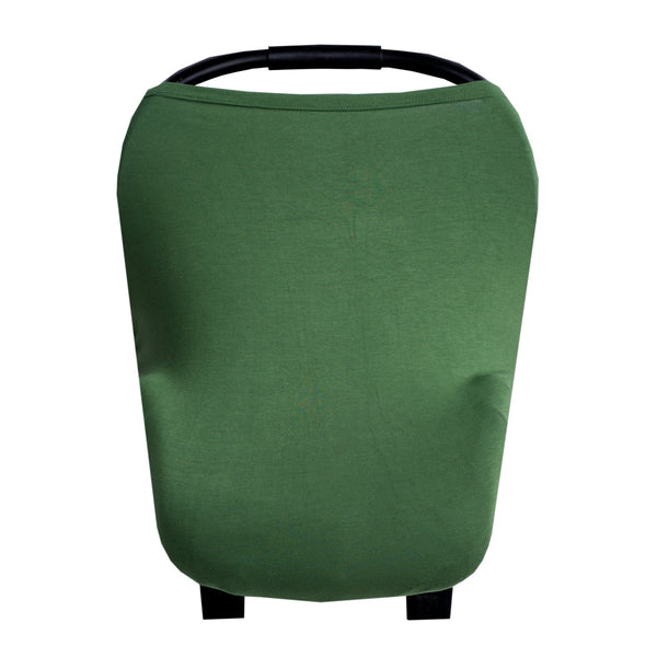 5-IN-1 Multi-Use Cover- Alder