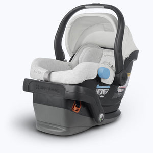 2020 MESA Carseat w/ Base