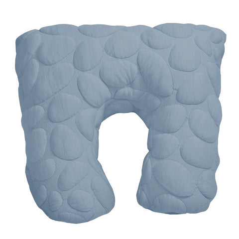Niche Nursing Pillow Sky