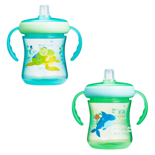3 Pc Mealtime Set- Mickey