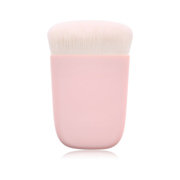 Multipurpose Makeup Brush Beauon Pink