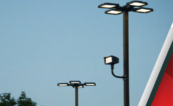 5 Tips For Choosing An Ideal Light Pole