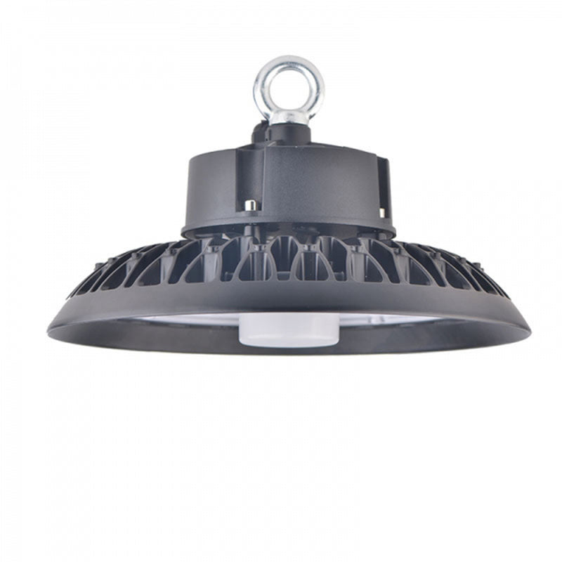 UFO LED High Bay Lights 100W 150W E3 Warehouse Shop Light Fixture