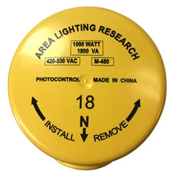Photocell 277-480V // M-480 - Lighting of Tomorrow