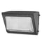 LED Glass Wall Pack Light - Lighting of Tomorrow