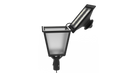 LED Post Top Light - TP890 series