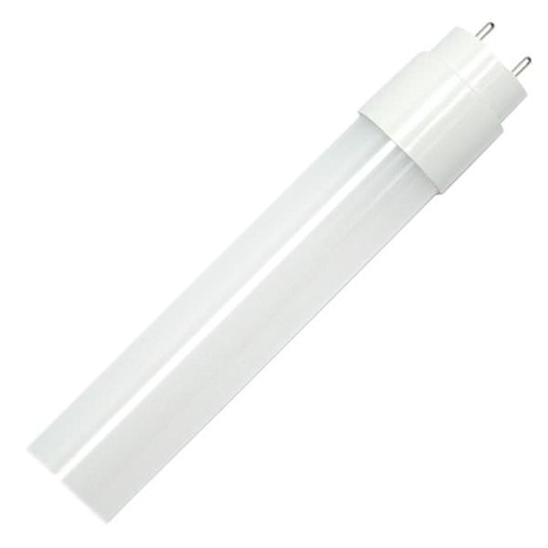 3ft LED Tube Light 12W 1600Lm T8 G13 Base