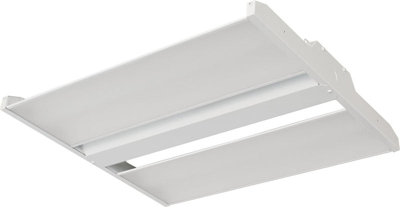 2ft LED High Bay Light - Lighting of Tomorrow