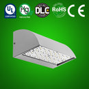 LED Wall Lamp GUARD - Lighting of Tomorrow