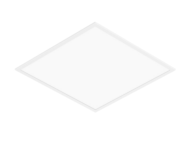 2 x 2 LED Back-lit Panel Light | 28W | Ceiling mount | Offices | Drop Ceiling Light