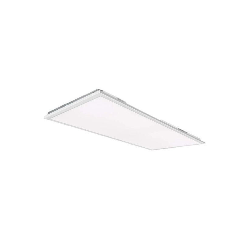 210W LED High Bay Shop Light with 5000K for Industrial Lighting
