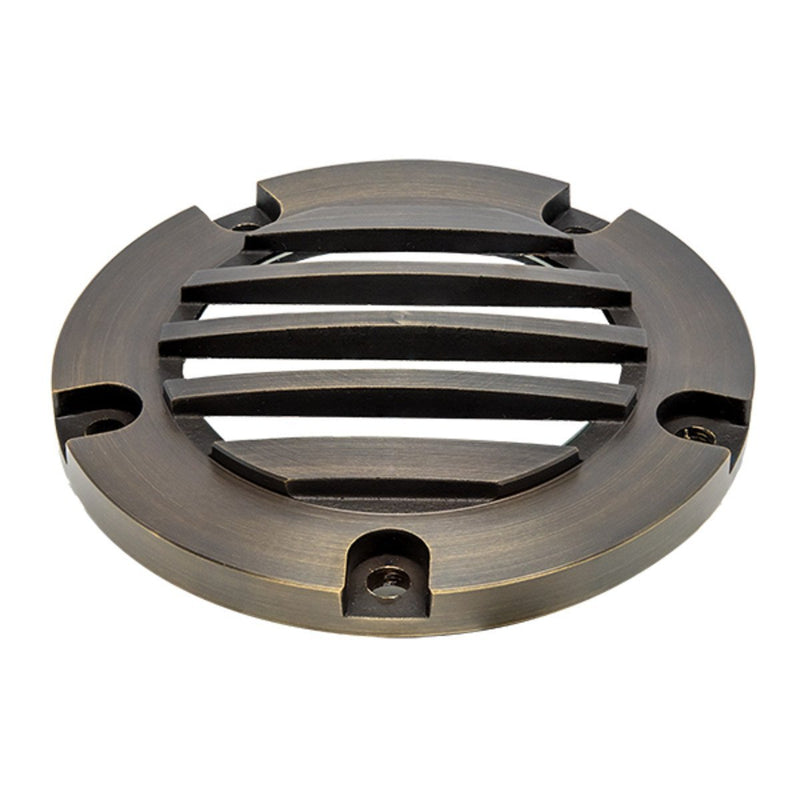 Louvered Top for TL-WLBASE
