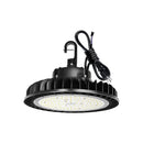 150W LED High Bay Light with 5000K 140LM for Commercial Area Lighting