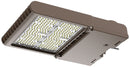 300W LED Flood Light // AC277-480V // No Mount