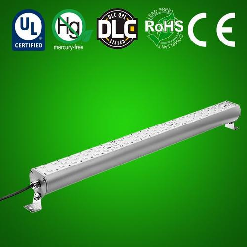 Linear Light EDGE