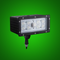 LED Knuckle Flood Light - Lighting of Tomorrow