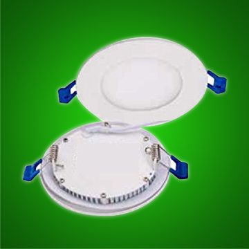 4 Inch Dimmable Recessed Light - Lighting of Tomorrow