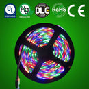 LED RGB Strip Strip Light | 65.6 feet | 12 volts |
