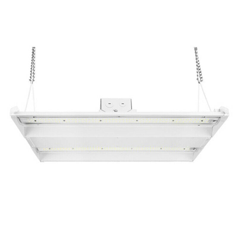 2ft LED Linear High Bay Light - Lighting of Tomorrow