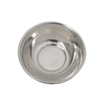 Load image into Gallery viewer, Bowl Basin Steel 20G No. 10