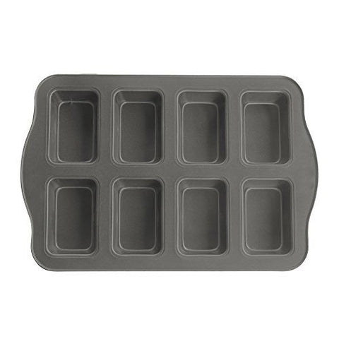 Brownie Tray 8 Section