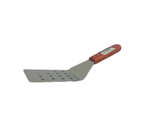Lifter Slotted Fast Food