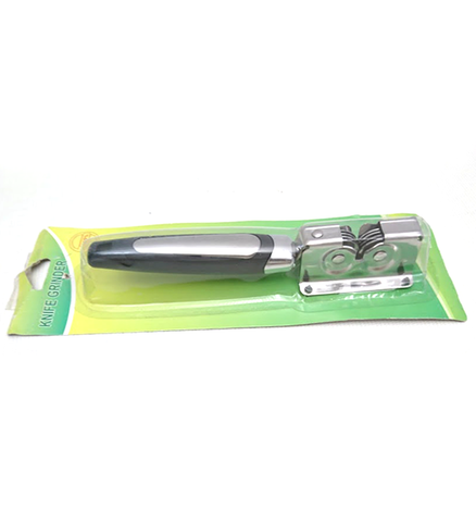 000945 Knife Sharpener THA77-Ult