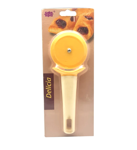 ZN2186 Delicia Pizza Cutter