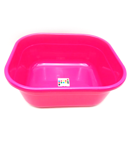 Bake Pan Rectangle 6.5X10 Inch