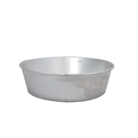 Mould pyala Silver Round No.2