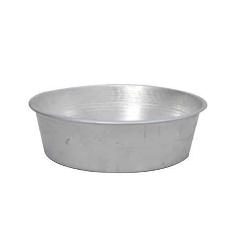 Mould pyala Silver Round No.3