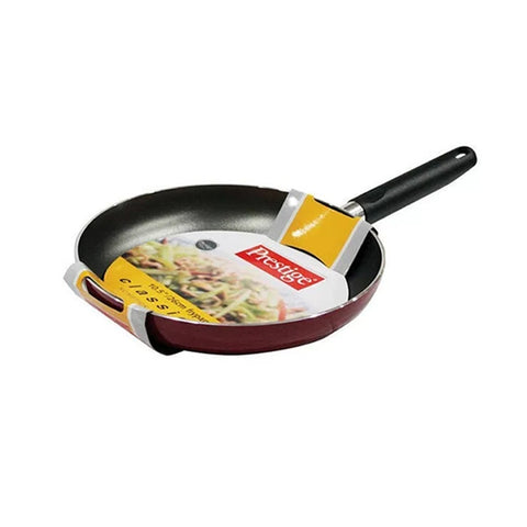 20822 Prestige Frying Pan 22cm Classic
