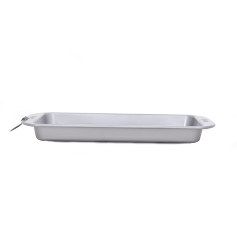 57123 Prestige Oblong Pan