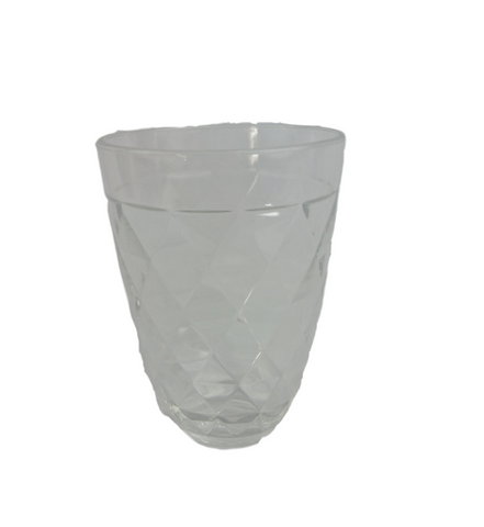 Lavenna Tumbler Diamond 6pc