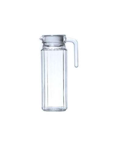 LZ060301 BlinkMax Bottle Jug 1pc