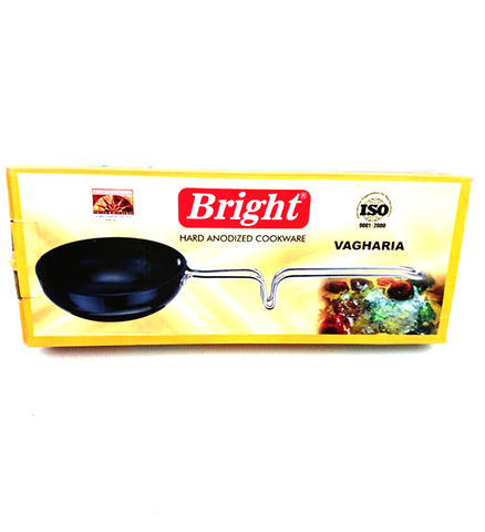 Bright Bagar Spoon