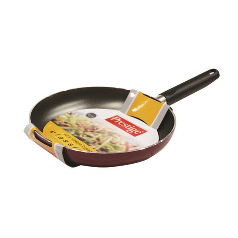 21253 Prestige Classic Frying pan 32cm