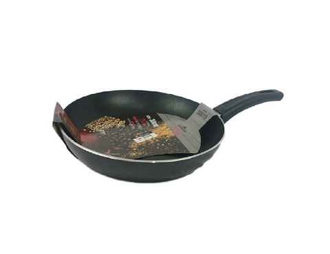 Super Sonex Frying Pan 30cm