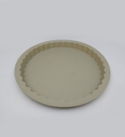 Pizza Pan Silicone