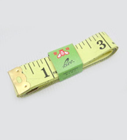 Measuring Tape 60""