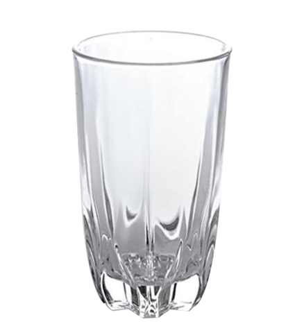 Toyonasic Tumbler 6pcs 280ml Empire