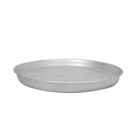 Pan pizza Silver deep No.9 36cm