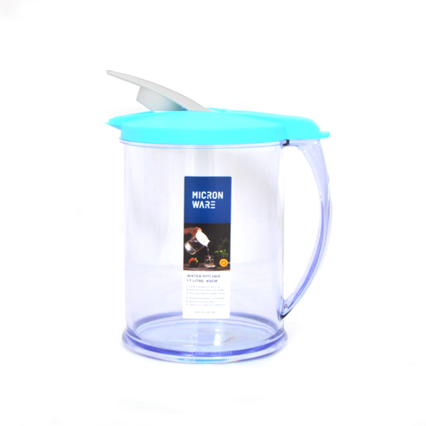 J5518 Water Pitcher Small